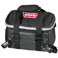 XT17 Carrying Case by WARN