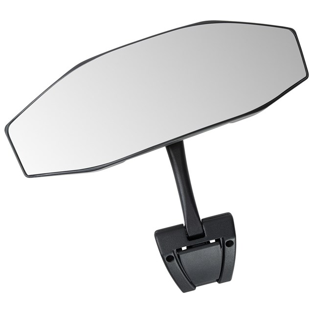 Cipa 174 Clamp On Vision 180 Mirror Babbitts Yamaha Partshouse