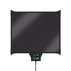 Battery Tender 5-Watt Solar Panel