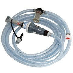 Pro-Fill Regulated Water Supply Hose by Flo-Rite