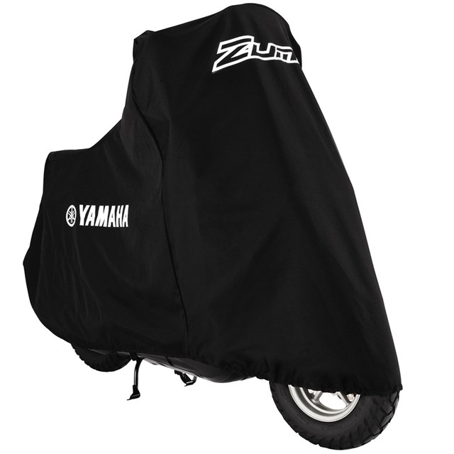 Zuma® Full Storage Cover