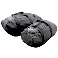 Hard Saddlebag Liners