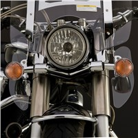 Lower Wind Deflectors - V Star 1300/ 950