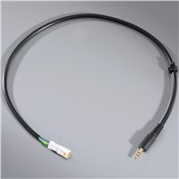MP3 Adapter Cable