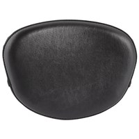 Star Standard Backrest Pad
