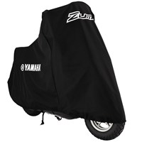 Zuma Full Storage Cover