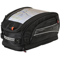Tank Bag by Nelson-Rigg