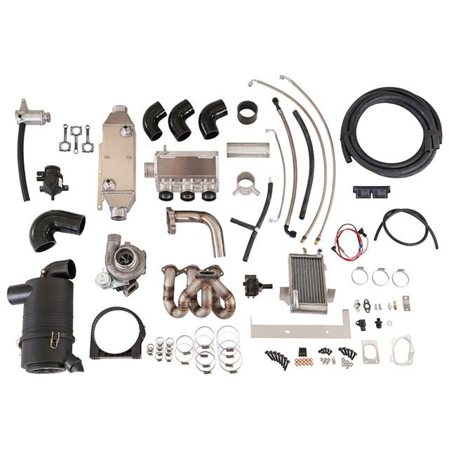 Gytr turbo kit for yxz1000r ss 2017 yamaha yxz1000r for 2017 yamaha yxz1000r turbo