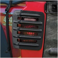 Rhino Taillight Guards