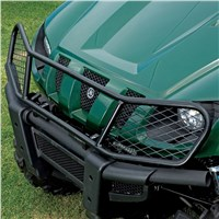 Rhino Front Brush Guard