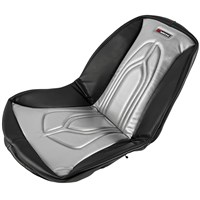 HT Moto Seat Cover