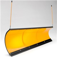 Replacement Snow Plow Components by WARN