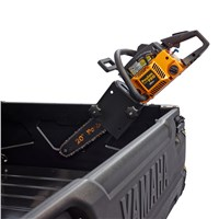 Wolverine Chainsaw Mount