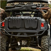 Wolverine Cargo Bed Box