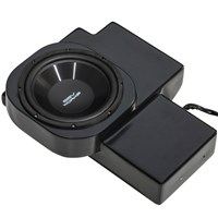 YXZ®1000R Powered Subwoofer