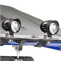 Accessory Spot Light Kits