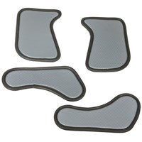 YXZ®1000R Interior Padding Kit