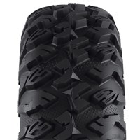 EFX® MotoClaw Replacement Tire