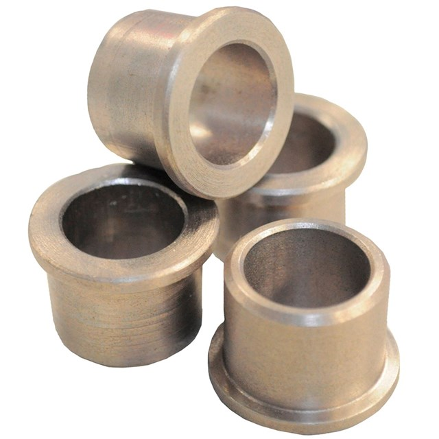 Front End Oilite Bushing Kits by Mountain Performance Inc.