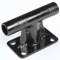 TXR Pivot Adaptor for Stationary Risers by ROX®