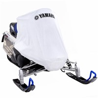 Yamaha Undercover Protector