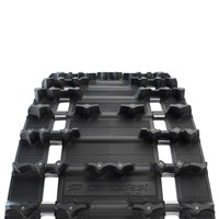 Camso® ICE Attak™ XT Track