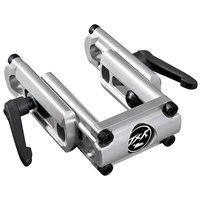 TXR Adjustable Sport Risers by ROX
