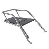 RS Venture® Rear Racks