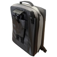 BCA MtnPro Tunnel Bag