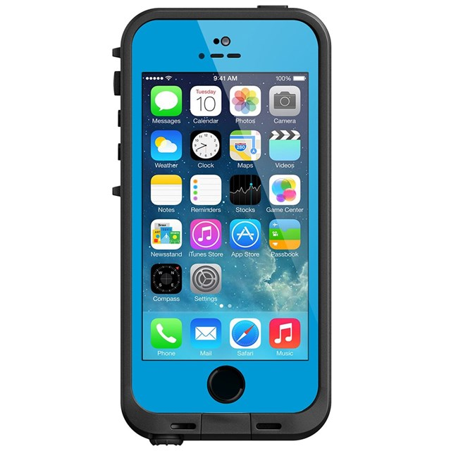 cheap lifeproof cases for iphone 5s lifeproof 174 iphone 174 5s frē 174 cheap cycle parts 18346