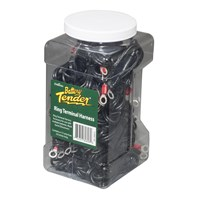 Battery Tender Ring Terminal Harness
