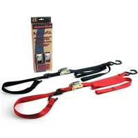 Integra Classic Tie Downs by ANCRA
