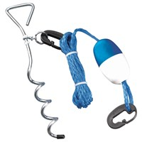 WaveRunner Beach Stake Kit