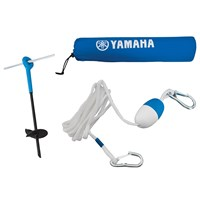 WaveRunner Sand Stake Kit