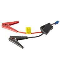 Replacement Mini Jump Start Clamps by Antigravity Batteries