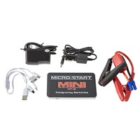 Micro-Start Sport by Antigravity Batteries