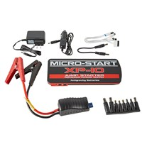 Micro Start XP-10 by Antigravity Batteries