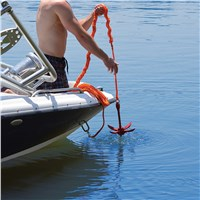 Anchor Bungee by AIRHEAD®