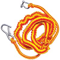 Anchor Bungee Lite by AIRHEAD®