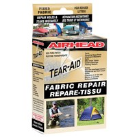 Fabric Tear Aid by AIRHEAD®