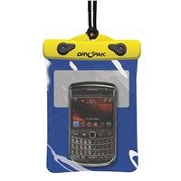 GPS, Pocket PC Case by DRY PAK