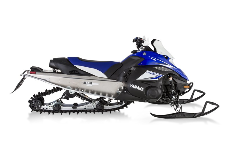 2014 yamaha fx nytro xtx for sale at flemington yamaha