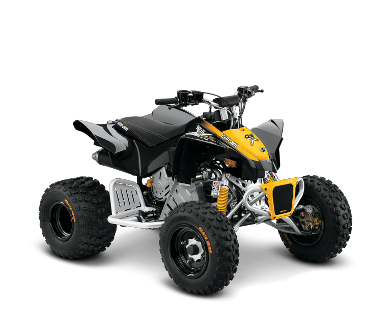 Can Am Side By Side For Sale >> 2016 Can-Am DS 90 X For Sale at CyclePartsNation Can-Am Parts Nation