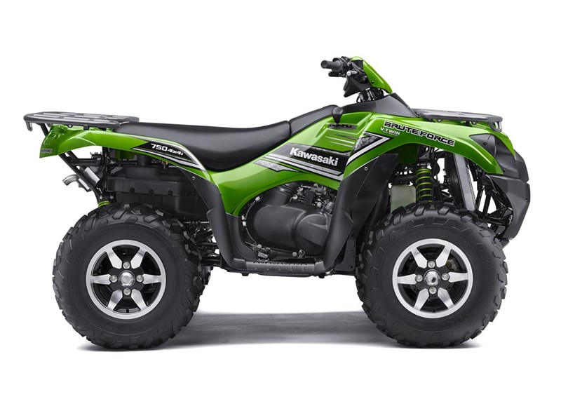 2016 kawasaki brute force 750 4x4i eps 2 2016 kawasaki brute force� 750 4x4i eps for sale at david allen 2005 kawasaki brute force 750 wiring diagram at readyjetset.co