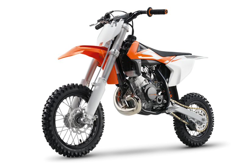 2016 ktm 50 sx for sale at cyclepartsnation. Black Bedroom Furniture Sets. Home Design Ideas