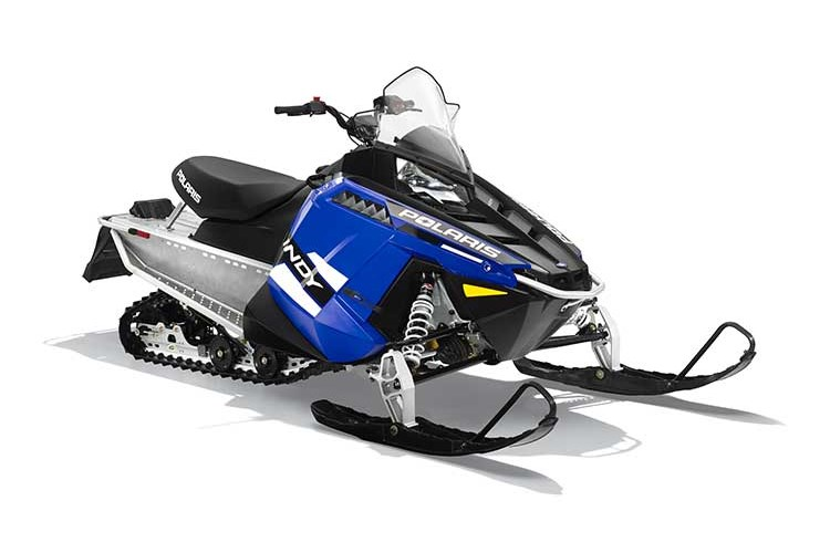 2016 Polaris 550 INDY®