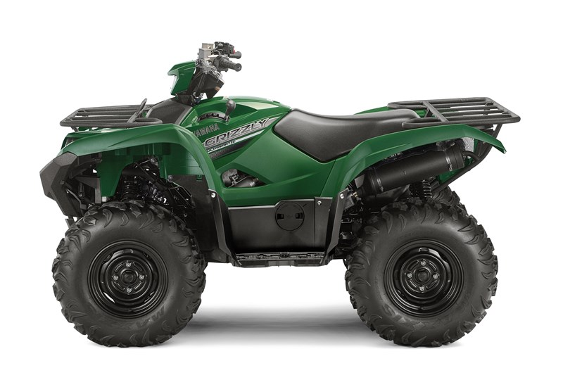 2016 yamaha grizzly for sale at cyclepartsnation for Yamaha grizzly 80