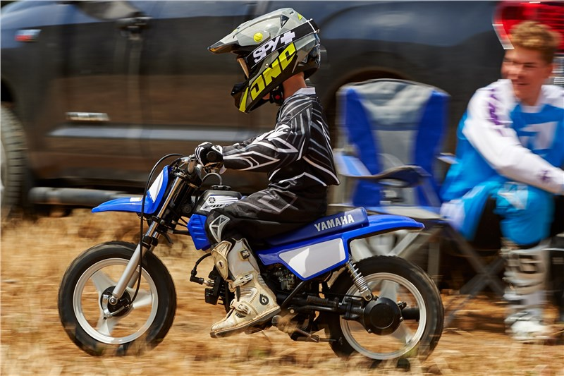 2016 yamaha pw50 for sale at cyclepartsnation for Yamaha dealers in louisiana