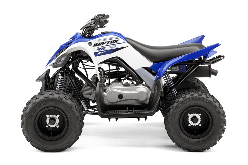 2016 yamaha raptor 90 for sale at cyclepartsnation. Black Bedroom Furniture Sets. Home Design Ideas