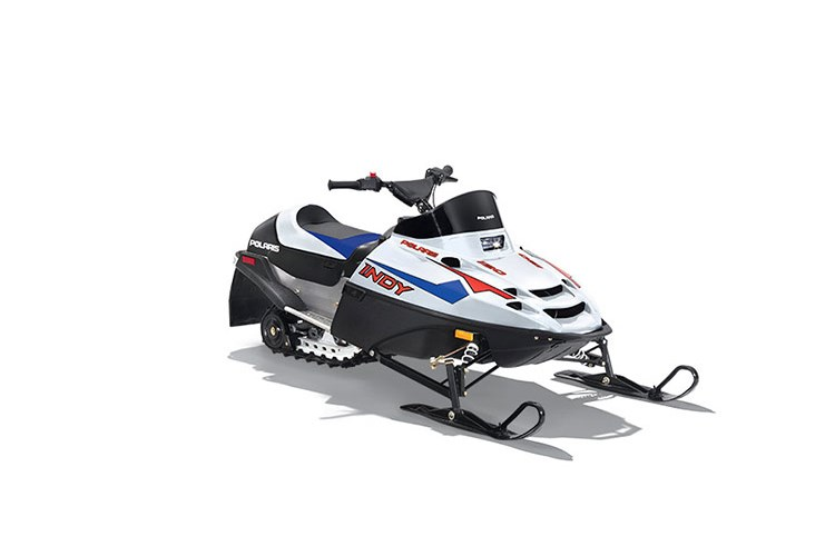 2017 Polaris 120 INDY®